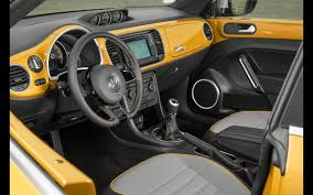 volkswagen bug 2016 interior volkswagen beetle dune convertible 2016 wallpapers high resolution