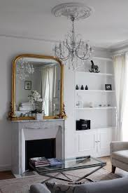 where to stay in paris chic parisian apartment bows u0026 sequins
