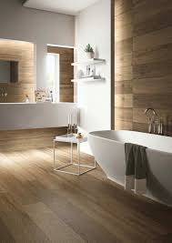 The  Best Contemporary Bathrooms Ideas On Pinterest Modern - Contemporary design bathroom