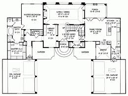 blueprint home design cool house floor plans minecraft on inspiring home design