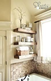 Small Bathroom Diy Ideas Small Bathroom Shelf U2013 Bathroom Ideas
