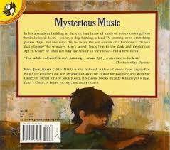 apt 3 picture books ezra jack keats 9780140565072 amazon com