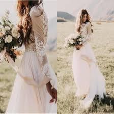 Wedding Dress Ivory Beach Wedding Dresses Shopping Beach Wedding Attire At Dhgate Com