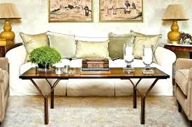 how to decorate a side table in a living room side table decor ideas how to decorate a side table inside