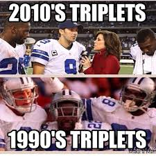 Giants Cowboys Meme - anti ny giants memes image memes at relatably com