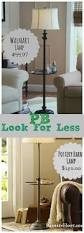 86 best walmart decorating images on pinterest living room ideas