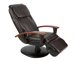 Top Massage Chairs Top 5 Human Touch Massage Chairs U2013 Which One Suits You The Best