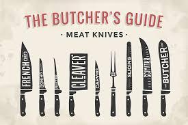 best butcher knives on the 2017 market reviews u0026 comparison