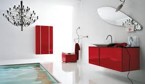 Home Decorating Styles Quiz Beautiful Home Design Quiz Pictures Interior Design Ideas