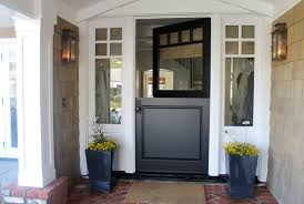 Interior Home Doors Types Of Interior Doors For Home