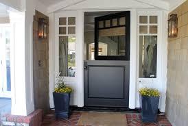 home doors interior types of interior doors for home