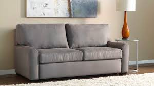 Brynlee Comfort Sleeper Price American Leather Comfort Sleeper Sale At Sklar Furnishing