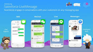 Conversational Text Messaging Solutions - 5 ways to reduce costs per call using livemessage eternus solutions