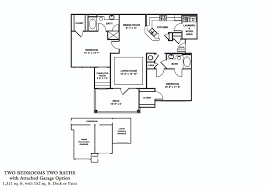Computer Room Floor Plan Greystone At Columbus Park Columbus Ga Floor Plans