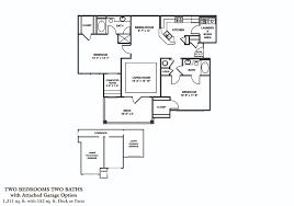 One Bedroom Apartments In Columbus Ga Columbus Ga Apartments Greystone At Columbus Park Apartments