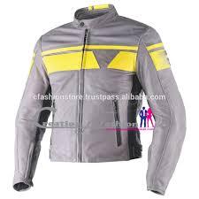 vented motorcycle jacket japanese motorcycle jackets japanese motorcycle jackets suppliers