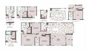 Plan 65 Kb 65 Ma Williams Manufactured Homes Manufactured And Modular