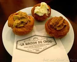 chou cuisine something for monday la maison du chou