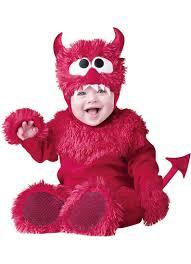 halloween baby costumes 0 3 months devil womens halloween costume walmart com