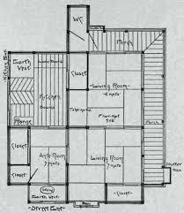 designer home plans architecture design home plans traditional architectural design