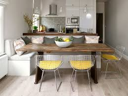 Narrow Dining Room Tables Small Dining Room Tables White Big Pendant L Ideas Dining