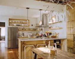 modern across america charleston south carolina dwell an interior