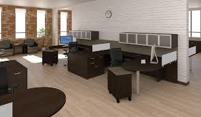 u shaped desks amber u shaped executive desk office furniture now