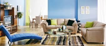 comment nettoyer un canapé comment nettoyer le canapé et les coussins boutique en ligne