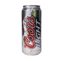is coors light a rice beer coors light i love the sauce