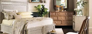 Bedroom Furniture Lansing Mi Bedroom Furniture Bedroom Sets Vermeulen Furniture Jackson Mi