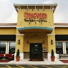 stonewood grill tavern heathrow restaurant heathrow fl