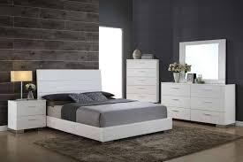 Elite Bedroom Furniture All White Bedroom Furniture Raya Furniture Elegant Quality Luxury