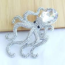 deco en zinc online buy wholesale art deco costume jewelry from china art deco