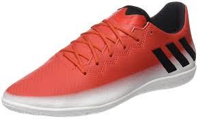 buy football boots worldwide shipping adidas s shoes football boots outlet adidas s shoes