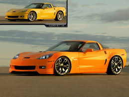 corvette c6 tuning chevrolet corvette c6 z06 by dj heat on deviantart