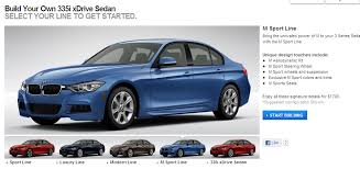 bmw 3 series sport package bmw 3 series xdrive activehybrid 3 m sport package