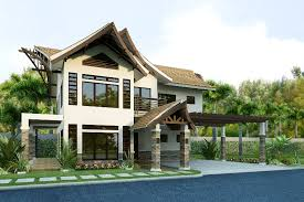 house design asian modern attractive inspiration 4 asian contemporary house designs modern