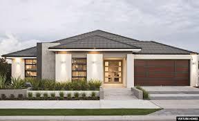 home exterior design consultant red brick home exterior ideas australia photogiraffe me