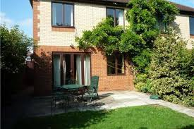 3 Bedroom House To Rent In Cambridge Homes To Let In Cambridge Cambridgeshire Rent Property In