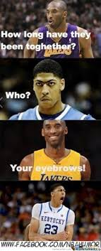 Nba Memes Funny - nba memes best collection of funny nba pictures