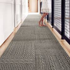 25 best rugs images on pinterest carpet tiles flooring and