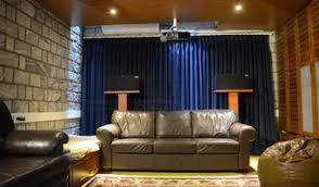 Home Lighting Design Bangalore Best Home Theater And Home Automation Professionals In Bangalore