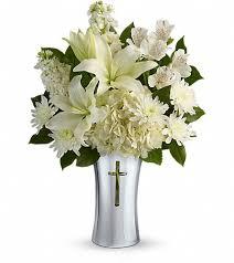 Flower Shops Inverness - birmingham florists birmingham al flowers delivery continental
