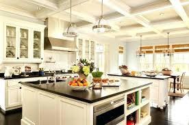 designing a kitchen island small kitchen island decor tandblekning me