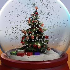 287 best snow globes images on snow globes