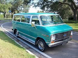 chevy vans man stuff pinterest chevy vans chevy and vans