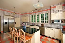 Distinctive House Design And Decor Of The Twenties Reviving A Castle Like House In Michigan Old House Restoration