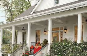 Southern Living House Plans With Pictures by Southern Living House Plans Acadian House Plans