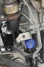 cadillac ats suspension 2013 cadillac ats 2 0t catless downpipe rpm motorsports
