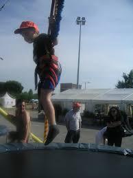noleggio tappeti noleggio jumping e tappeti elastici www italia eventi